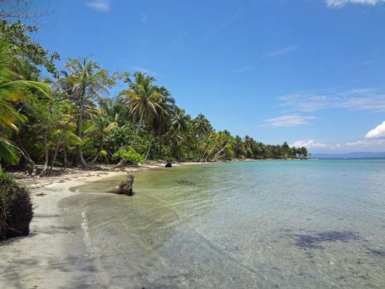 Jongerenrondreis naar Costa Rica
