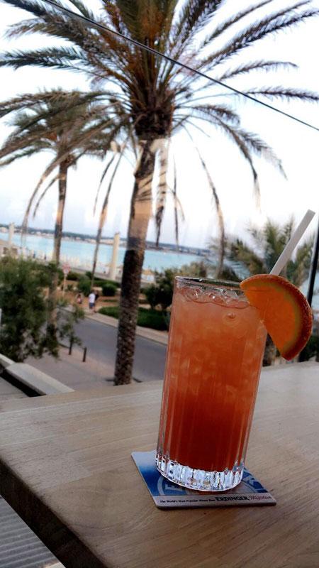 Tijdens je jongerenvakantie op Mallorca naar Totally Summer!