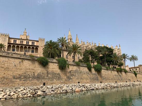 5 Handige tips voor je vakantie in Mallorca