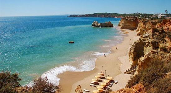 Handige tips Portugal